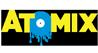 atomix-small